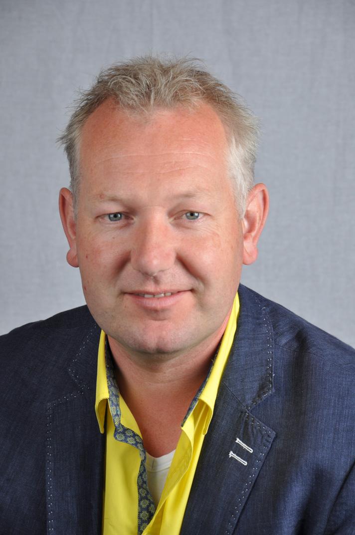 Hans Croese
