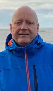 Wim Groot
