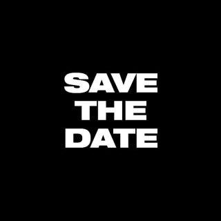 Zet in je agenda : 18 september 2020 is de algemene leden vergadering van DSS. Details volgen snel.